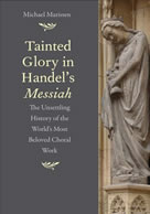 Marissen Handel Messiah
